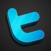 3d-twitter-psd-icon_thumb