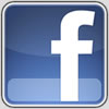 facebook-beveled-glossy