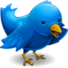 twitter-blue-bird-icon