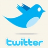 twitter-word-and-bluebird