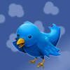 twitterButton-clouds-blue-square
